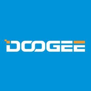 Doogee Albania Blerje Online ne Shqiiperi Dyqan Taxi