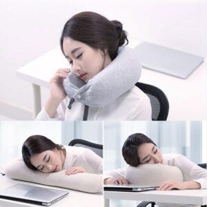 jastek udhetimi per qafen 8 hours of sleep