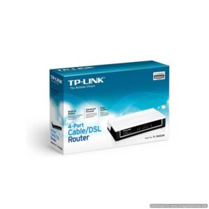 tp link wifi router update login price