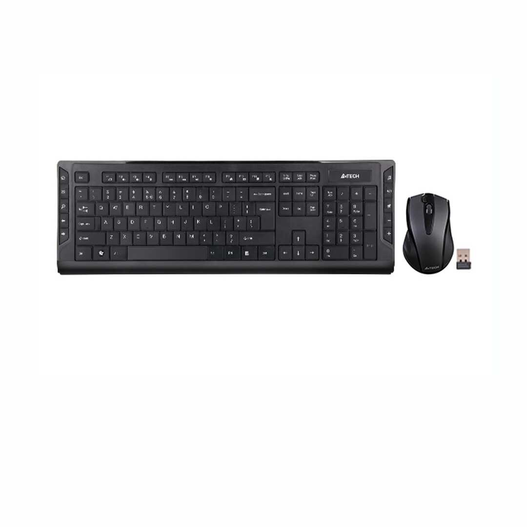 a4tech wireless keyboard and mouse det free finger themes