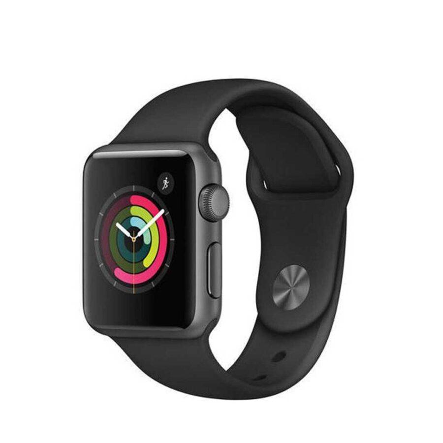 apple watch series 1 black band price ne dyqan taxi 38mm 42mm