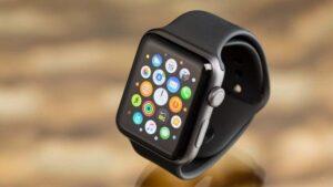 apple watch series 2 38mm 48mm waterproof release date prine ne dyqan taxi