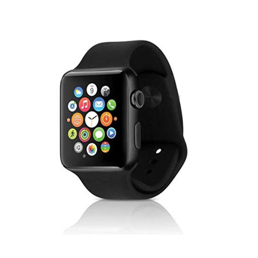 apple watch series 2 38mm 42mm release date waterproof price ne dyqan taxi
