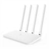 best mi wifi router modem admin price