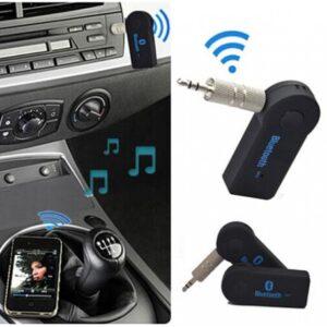 hands free car kit bluetooth car mp3 player