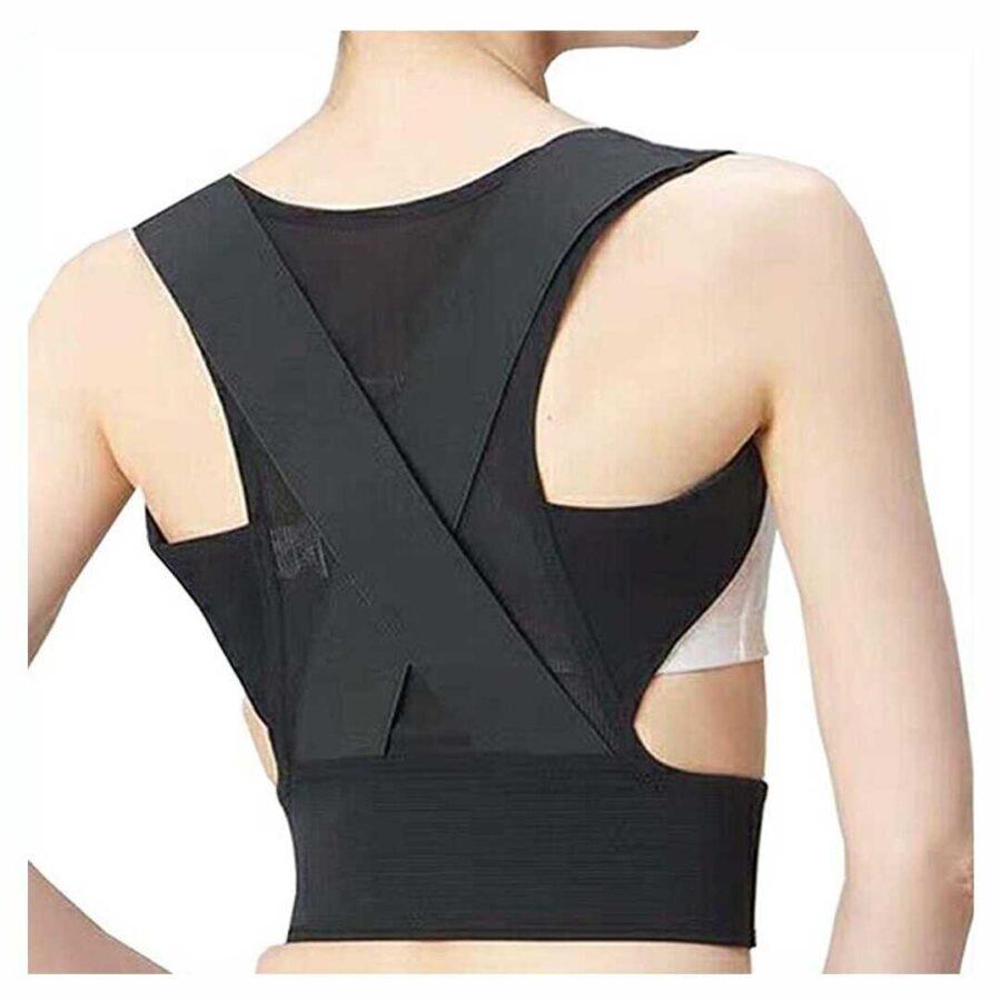 back brace for posture dr magico correction belt plus dhimbjet e shpines dhimbje shpine rripa per drejtimin e shpines