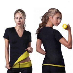 hot shapers bluze per femra dobesimi me i shpejte