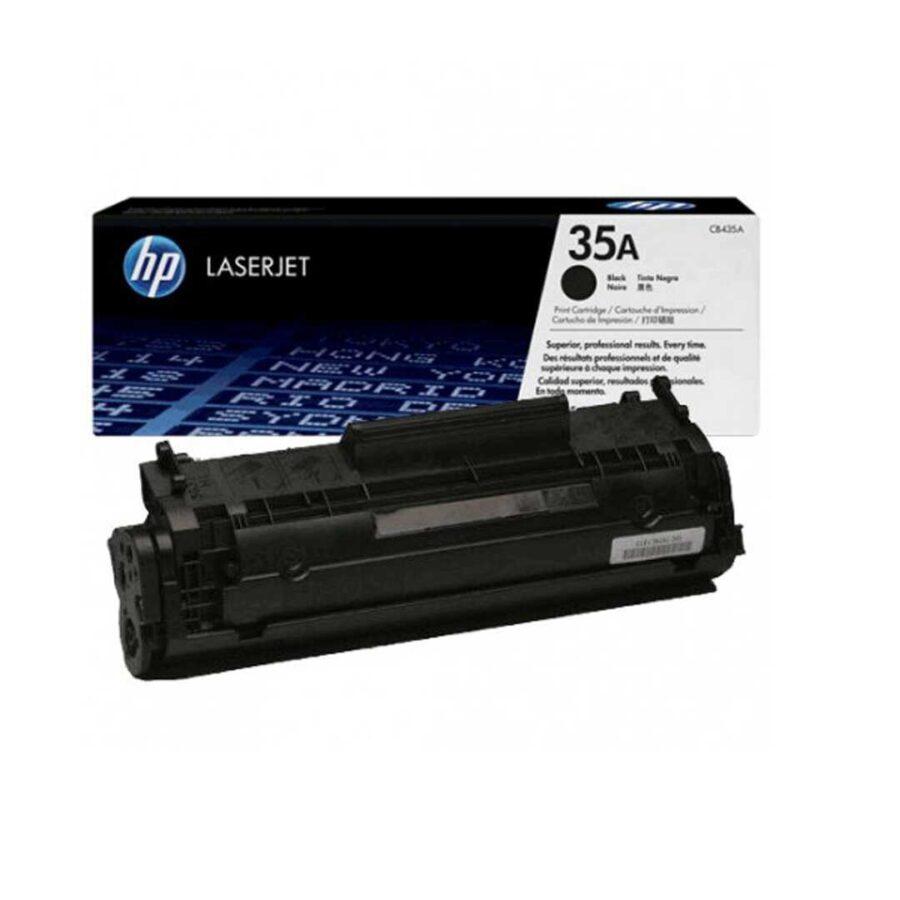 toner hp 35a dyqan taxi compatible toner and toner printer drive