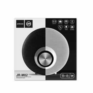 joyroom bluetooth speaker best buy