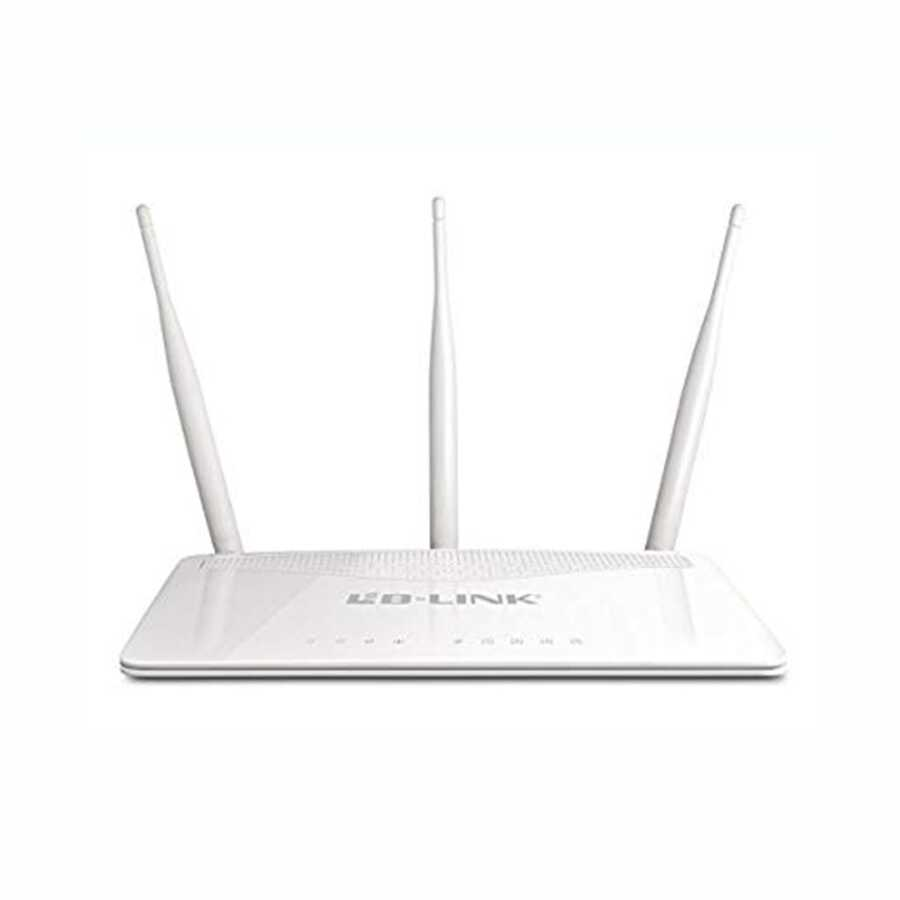 lb link wifi router 300mbps firmware