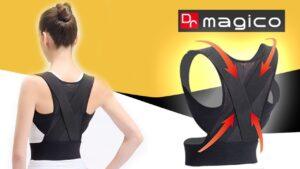 back brace for posture dr magico rripa per dhimbjet e shpines dhimbje shpine ushtrime per dhimbjet e shpines
