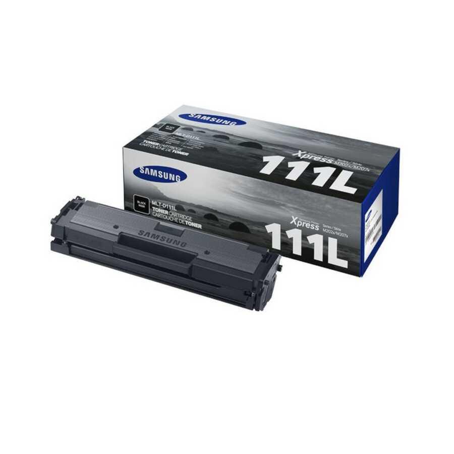 samsung 111L toner compatible printer drive price