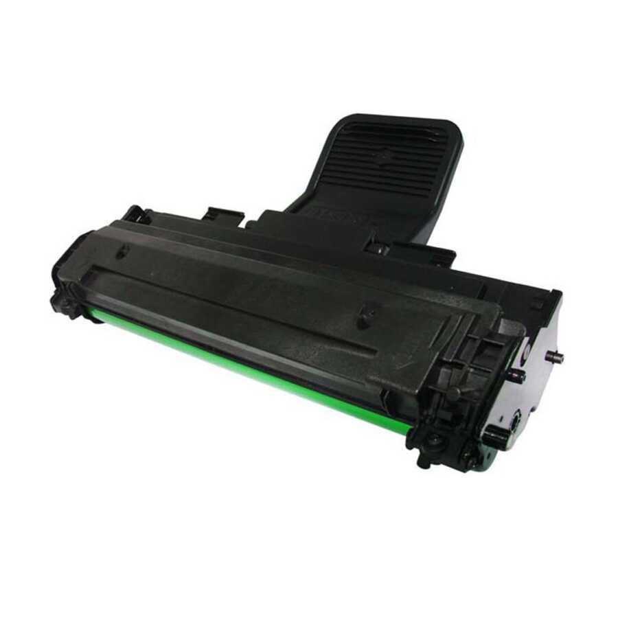toner samsung mlt 1640 cartridge dyqan taxi compatible printer driver