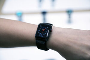 apple watch series 1 38mm 42mm black band price ne dyqan taxi