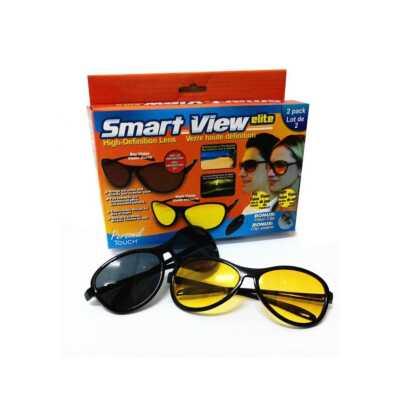 syze dielli per femra dhe per meshkuj smart view elite ne dyqan taxi