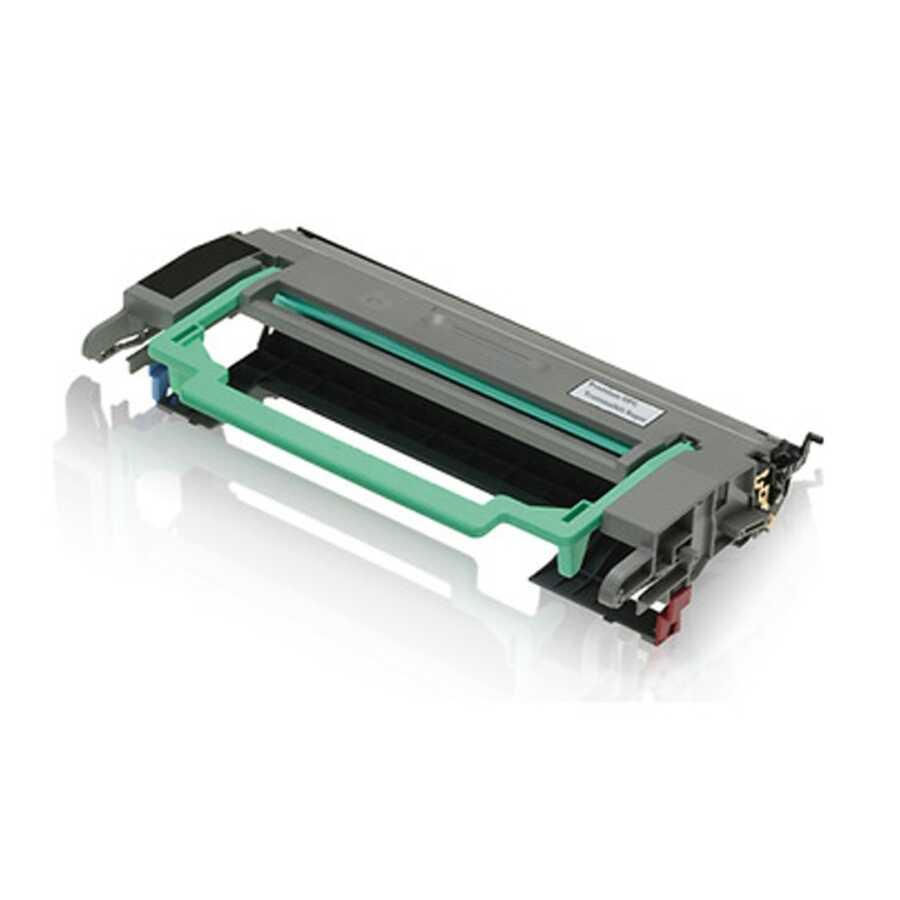 toner epson cartridge epl 6200 compatible ne dyqan taxi printer drivers