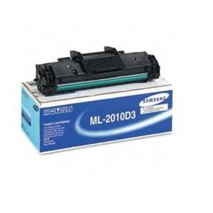 samsung ml 2010 toner compatible black printer driver