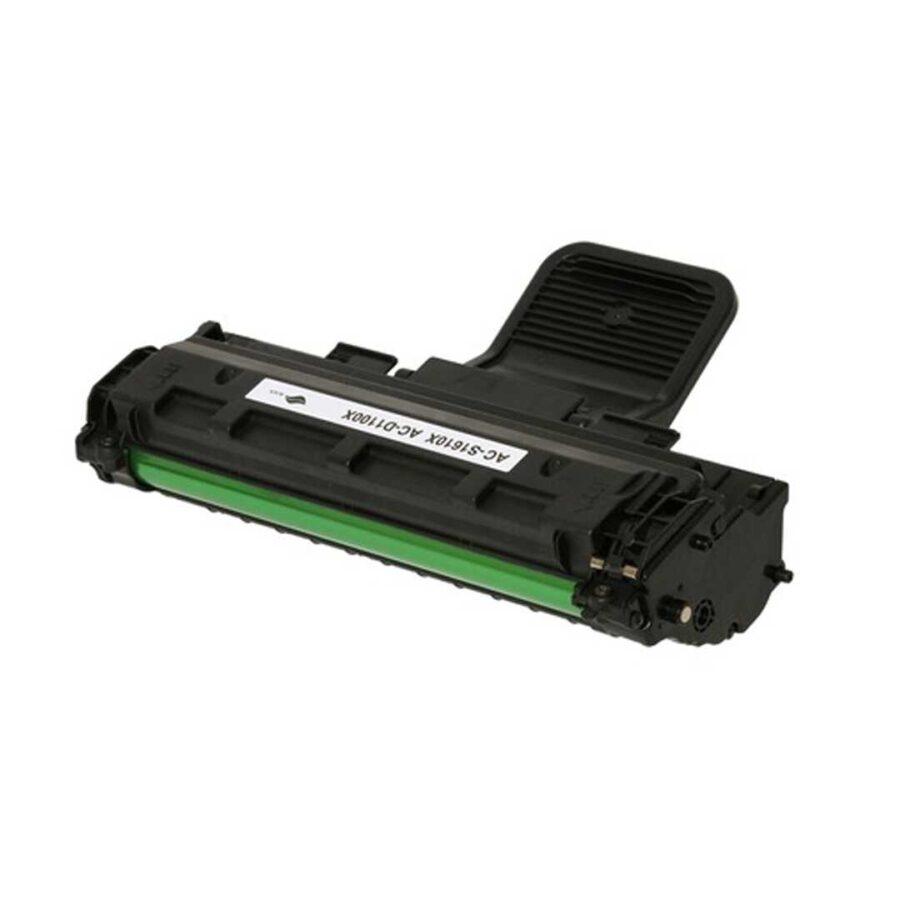 scx 4521 toner compatible ne dyqan taxi black printer driver