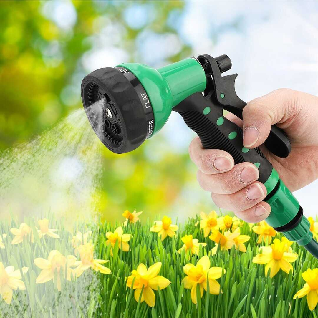 zorre uji multifunksionale green garden per ujitje per kopshtin per larje makine