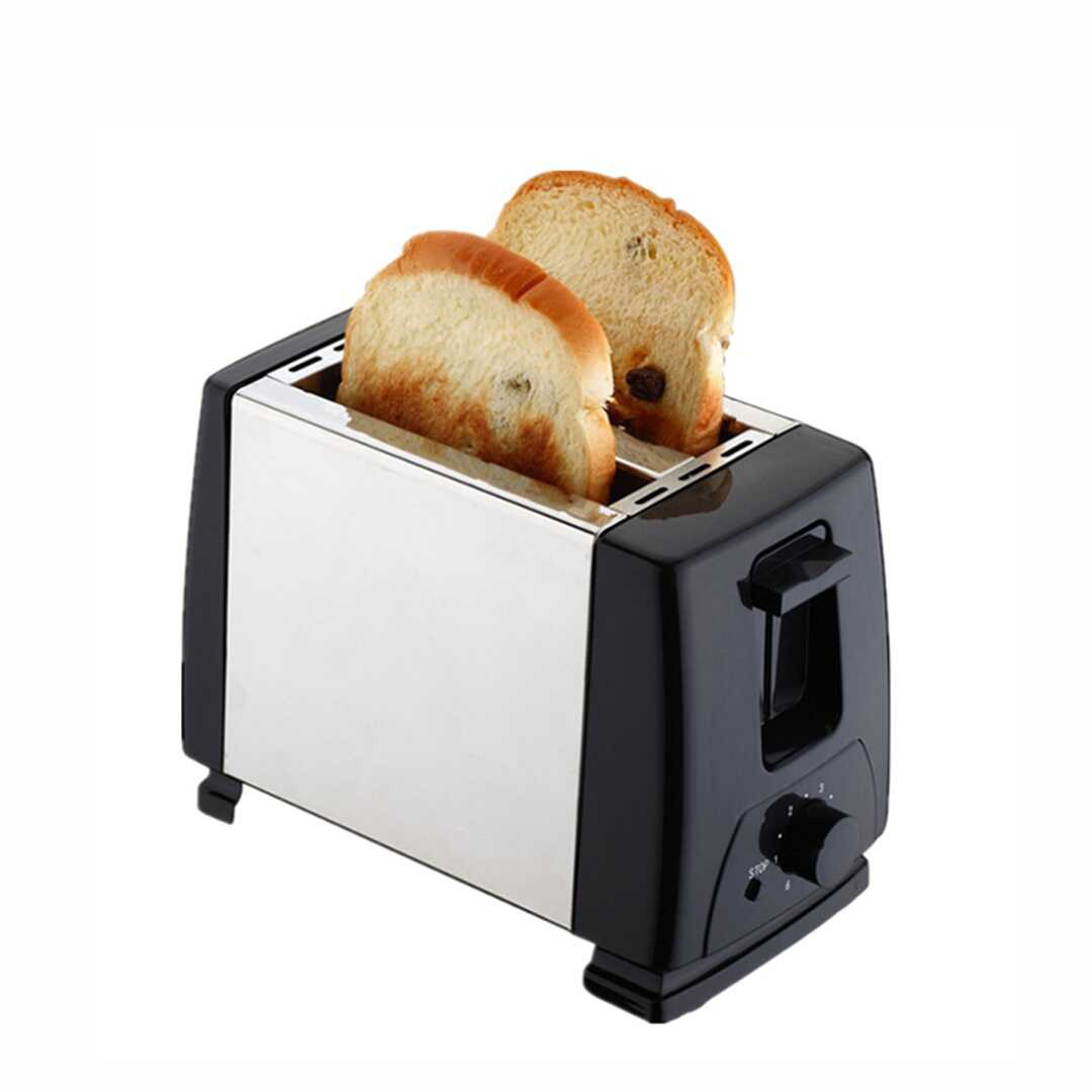2 slice electric toaster bread toster review price