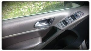 llak mbrojtes per makine auto car protectant joker