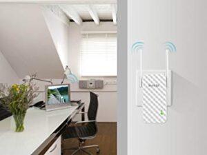 tenda wifi router reset login