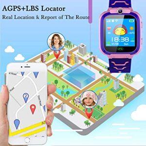 setracker2 se tracker 2 my kid watch
