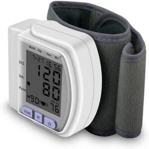 Best Blood Pressure Monitor blerje online dyqan taxi