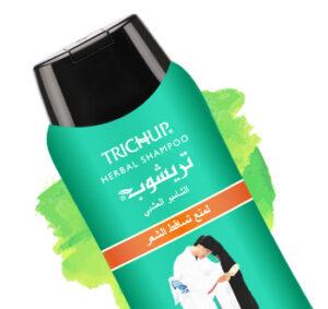 best herbal essence shampoo shampo per renien e flokeve