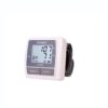 best bloody wrist pressure monitor pulsi normal i njeriut