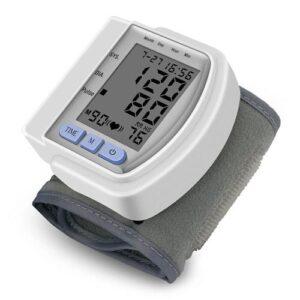 ck 102s blood pressure monitor bli online dyqan taxi