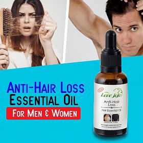 renia e flokeve parandalimi anti hair loss
