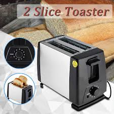 toaster bread toster review price