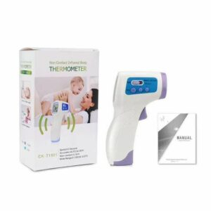 infrared thermometer bli online dyqan taxi