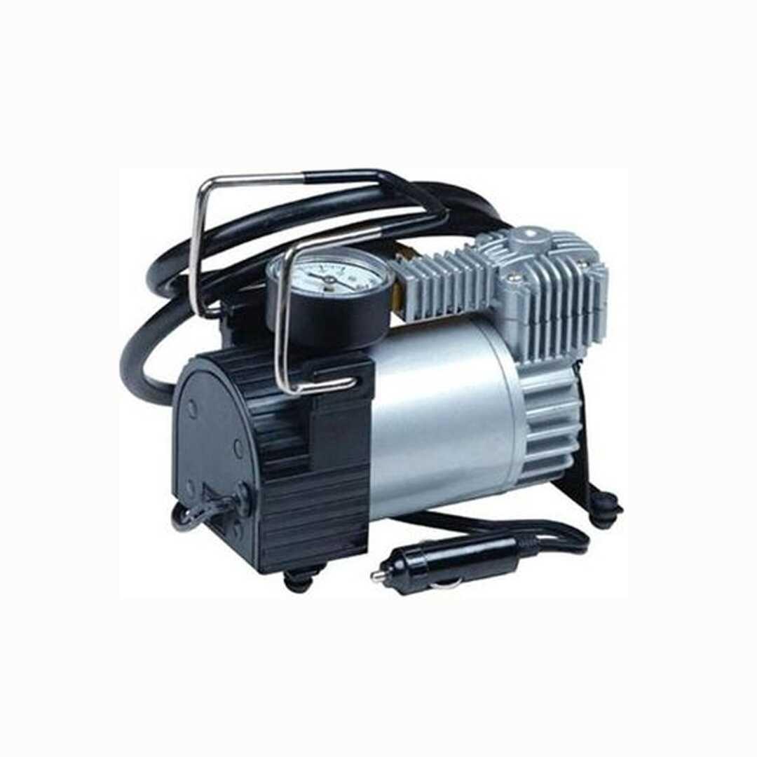 kompresor ajri ne shitje per makina Car air compressor