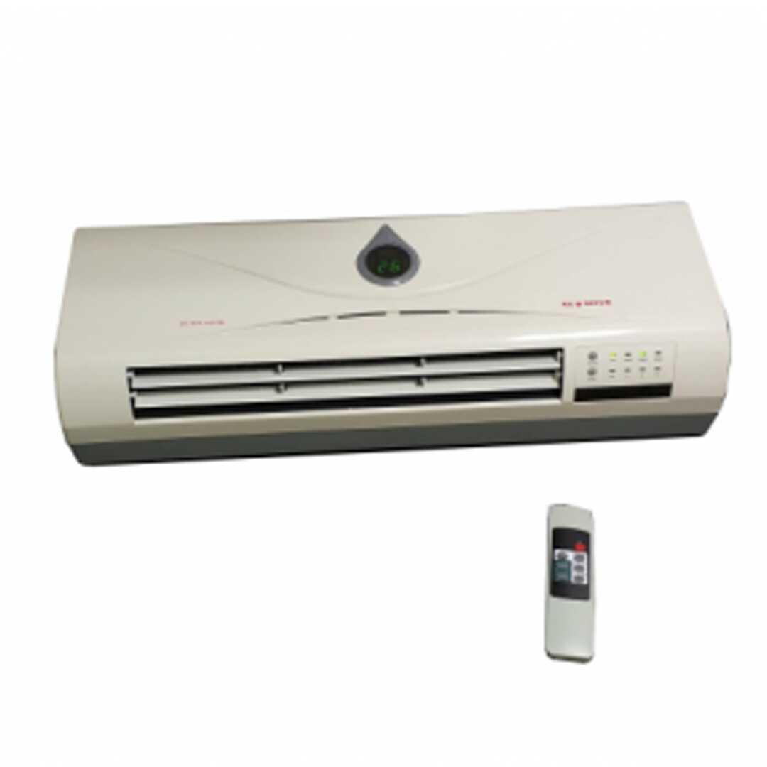 kondicioner portativ renova inverter per shitje cmimi te rinj dhe te perdorur
