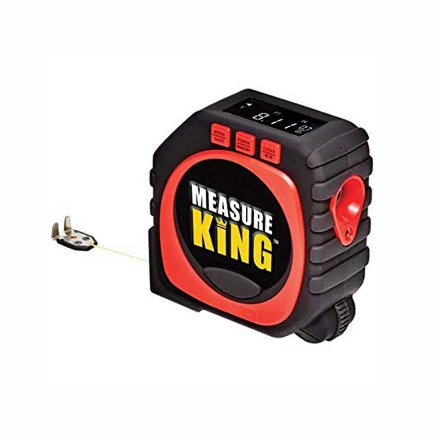 laser distance meter digitale tape measure