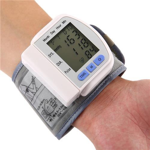 best bloody wrist pressure monitor pulsi normal i njeriut bli online dyqan taxi