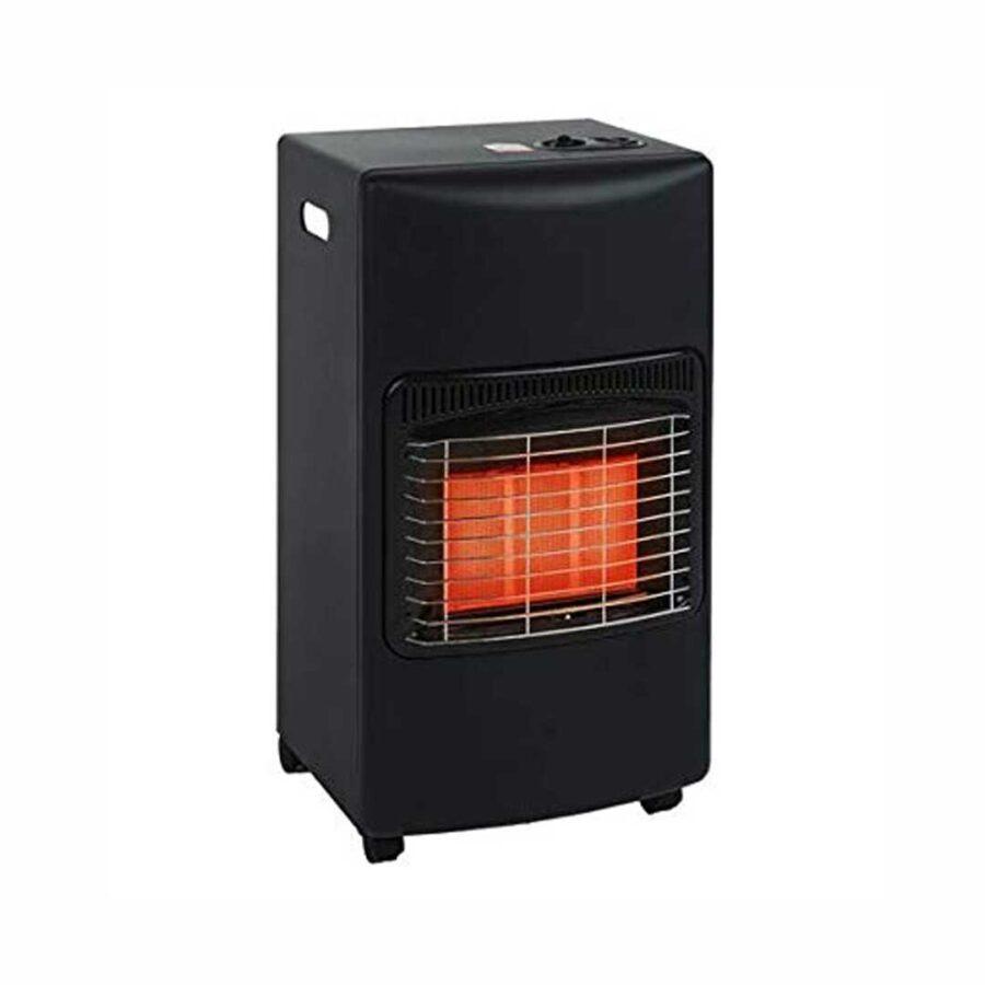 sobe me gaz elektra me korent soba per ngrohje ngrohese gas