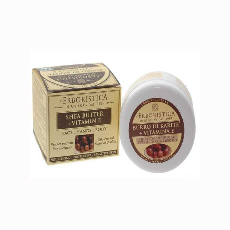 shea butter for face hands body benefits uses price