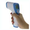 termometer dixhita per bebe infrared digital