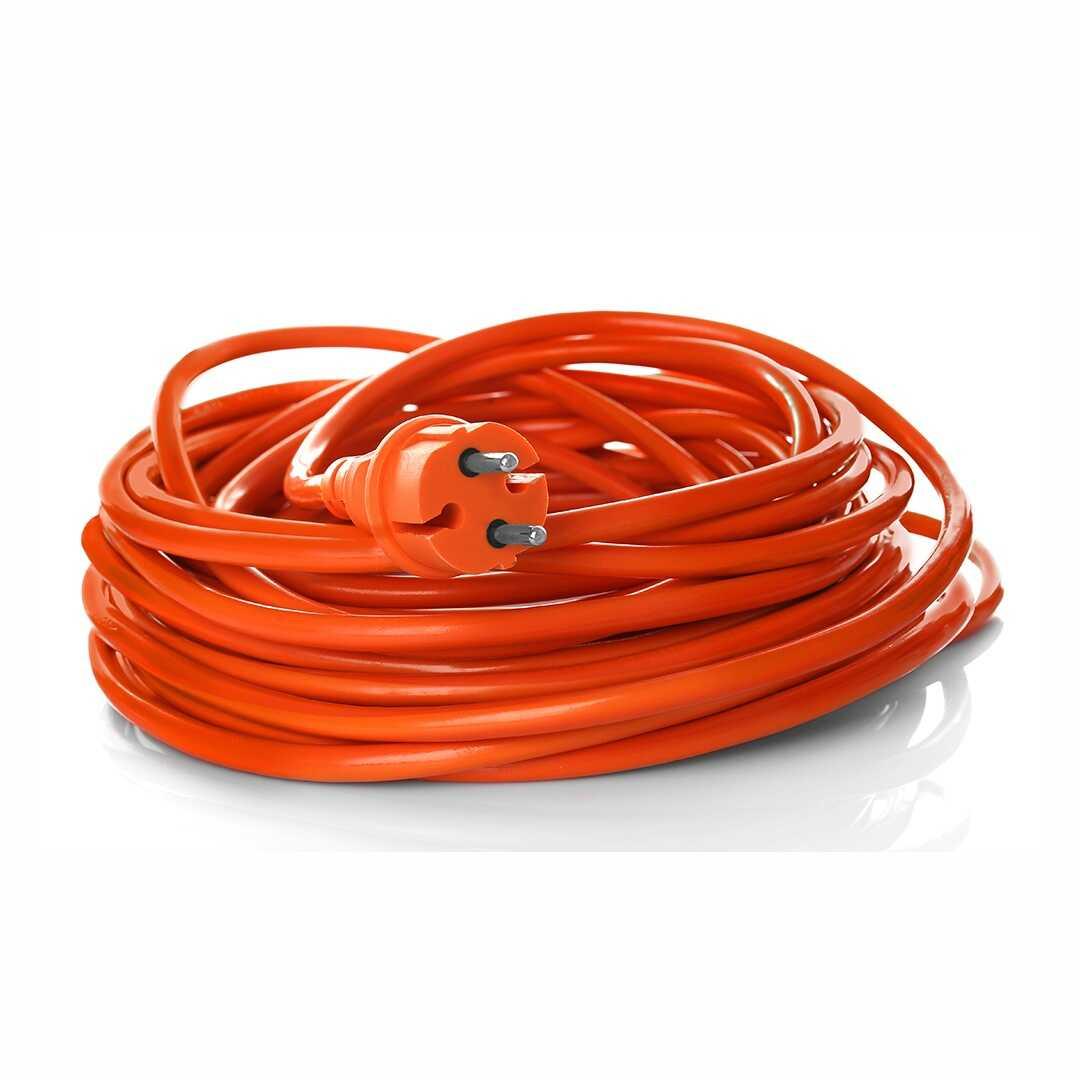 zgjatues elektrik outdoor extension cord