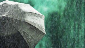 cader shiu big colorful rst umbrella