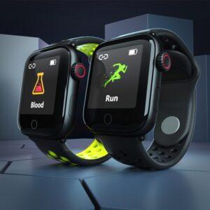 best smart watch ne shitje budget 2019