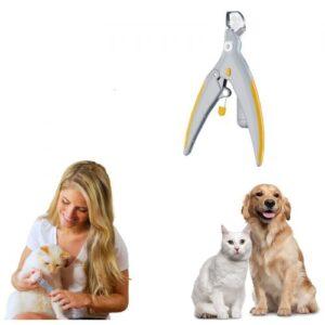 Prerese thonjsh per kafshet | kujdesi per thonjte per te gjithe kafshet