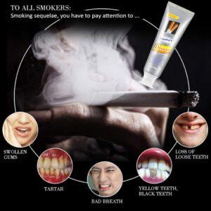paste dhembesh per duhanpiresit shendeti dhe duhani