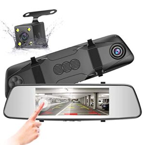 vehicle blackbox dvr best car camera