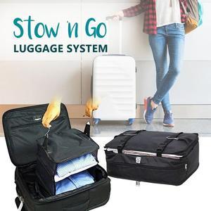 organizues udhetimi per valixhe ne shitje ne dyqan taxi