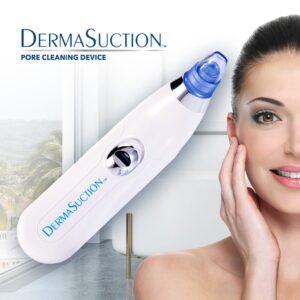 pajisje pastrimi per poret e fytyres