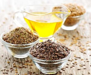 vaj lini per fytyren dhe floket bime mjekesore Vaji i linit dhe perdorimi ne shendet omega 3 fatty acide fara